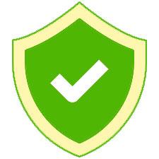 certificato-rottamazione-definitivo