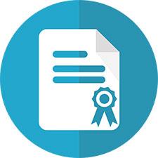 certificato-rottamazione-provvisorio
