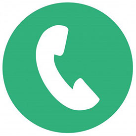 telefono-centro-autodemolizioni-roma